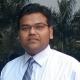 Shivendra Kumar Yadav